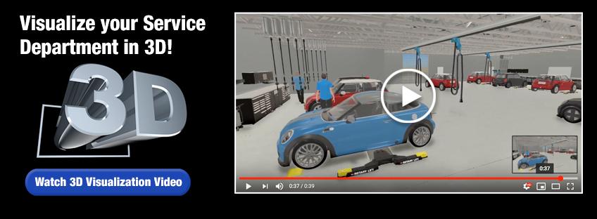 facility 3D slider mini 1