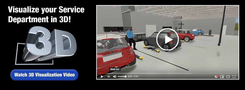 facility 3D slider mini 2