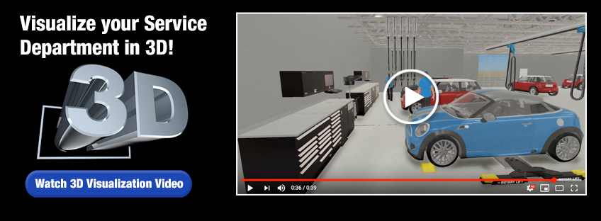facility 3D slider mini 3